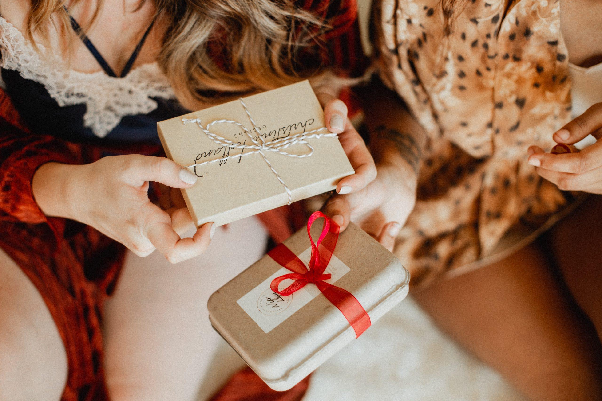 Joyas-personalizadas-en-Navidad