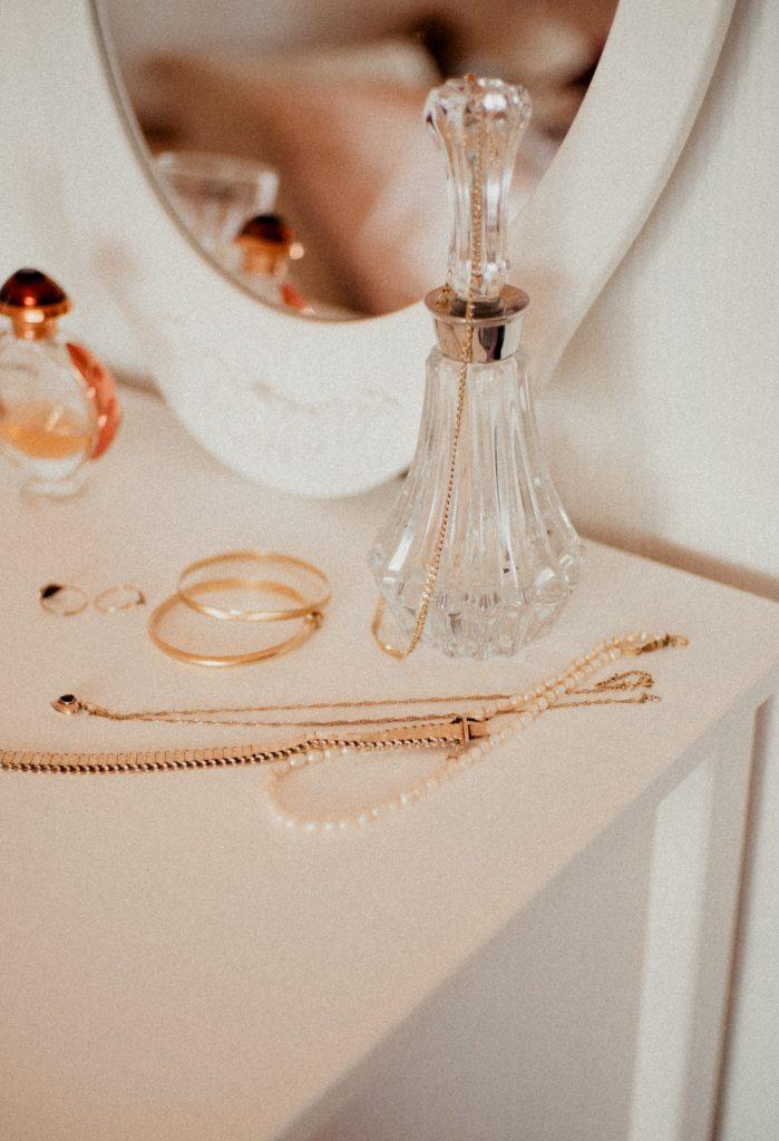 Perfumes Solema, la perfumeria online de equivalencia que esta arrasando en internet