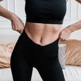 Coolsculpting: el método revolucionario para eliminar grasa localizada sin cirugía