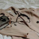 cómo comprar ropa de marca a buen precio online Mar Costas