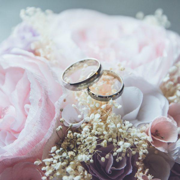 grabar alianzas de boda- alda joyeros-mivestidoazul-blogdemoda-estilodevida-español0